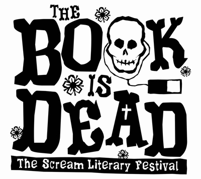 book_is_dead_logo_med