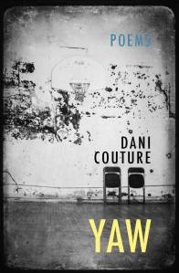 YAW_Front-Cover